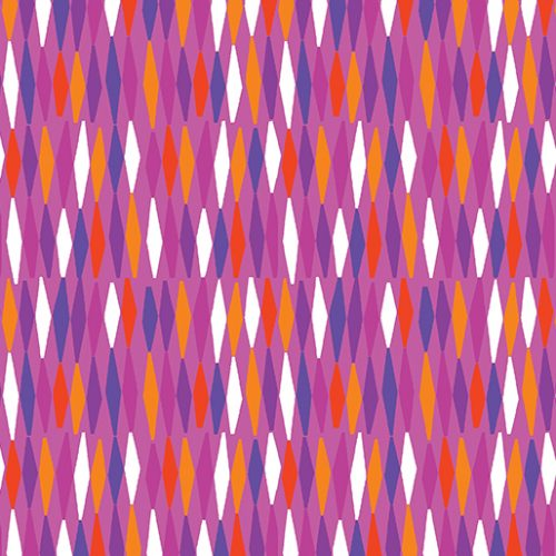 226-Abstract-Garden-8097