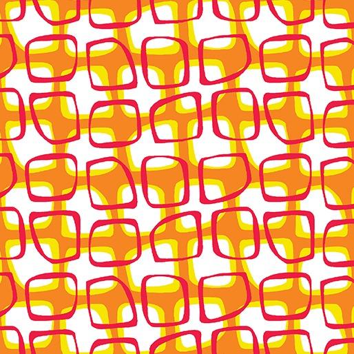 38-Abstract-Garden-8097